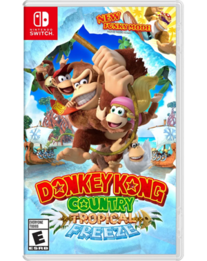 https___i.ibb.co_jwvd4dT_donkey-kong-country-tropical-freeze-switch-electrogame-D-NQ-NP-674734-MLC41383596799-042020-F